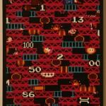 'Kill Screen', formerly Donkey Kong