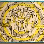'Scientists of Sound', formerly Beastie Boys